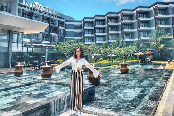 7 kinh nghiệm thuê phòng khách sạn khi đi du lịch bạn nhất định phải nằm lòng