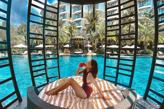 7 tiêu chí lựa chọn khách sạn bạn cần phải biết để tìm được địa điểm lưu trú lý tưởng