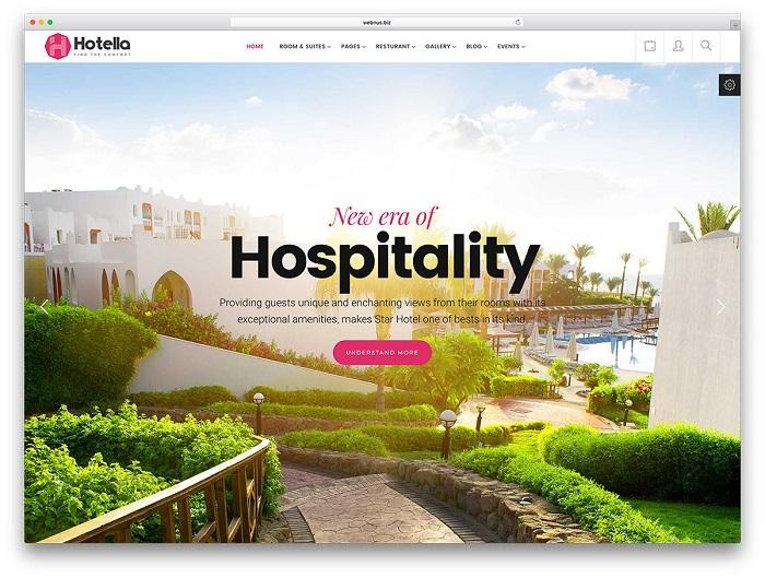 những tiêu chí lựa chọn khách sạn bạn cần biết