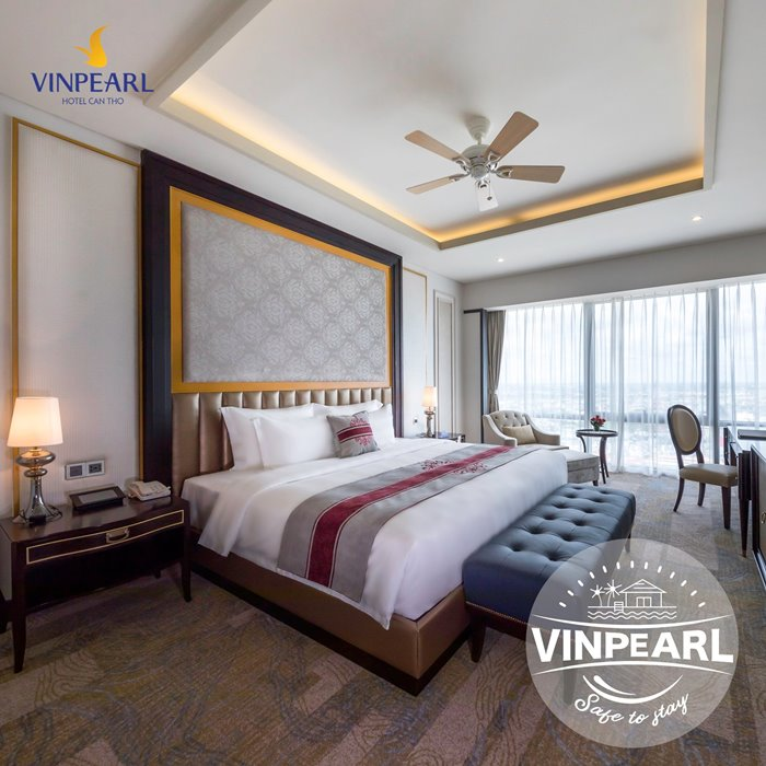 Vinpearl Hotel Cần Thơ