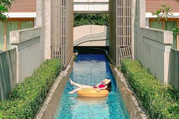 Hòa mình vào không gian nghỉ dưỡng đẳng cấp bậc nhất xứ Huế tại Laguna Lăng Cô danh tiếng miền Trung
