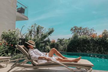 Premier Residences Phú Quốc Emerald Bay – 'Gương mặt vàng trong làng nghỉ dưỡng' tại đảo ngọc thơ mộng