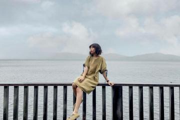 Thư giãn đẳng cấp và sang chảnh tại 'ốc đảo xanh' Vedana Lagoon Resort Huế ấn tượng bậc nhất khu vực miền Trung
