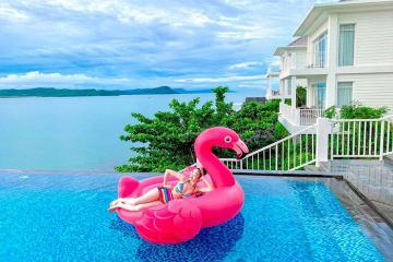 Tung ưu đãi cực 'hot' tại Premier Village Phú Quốc Resort giá chỉ từ 4.199.000 vnđ/đêm