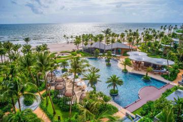 07 resort Phú Quốc có view 'chill' max ảo, chốt giá siêu hời cho kỳ nghỉ sang chảnh