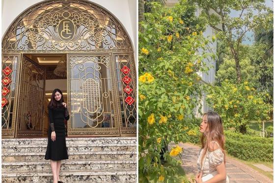 Cơ hội nghỉ dưỡng 5 sao tại FLC Luxury Resort Vĩnh Phúc giá chỉ từ 1,2 triệu/ phòng siêu hot