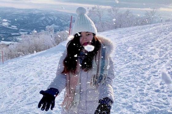 Trải nghiệm mùa đông ấn tượng tại xứ Phù Tang ở Hilton Niseko Village Hotel nức danh thế giới