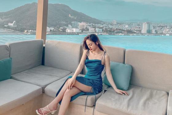 Team mê du lịch chắc chắn sẽ 'phát cuồng' với danh sách những khách sạn Vũng Tàu gần biển sang-xịn-mịn hấp dẫn