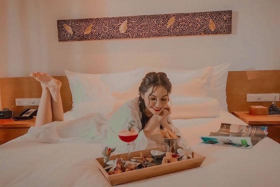 Bật mí 4 mẹo đặt phòng khách sạn giá rẻ cho các tín đồ mê xê dịch