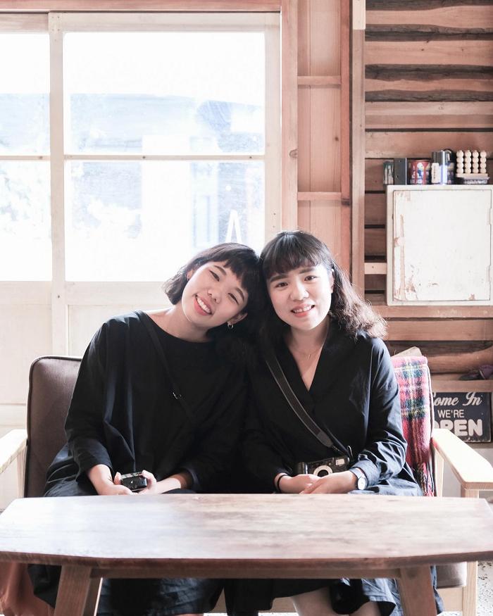 Khám phá 12 nhà nghỉ ở Osaka giá tốt nhất giúp tiết kiệm chi phí tối đa cho du khách muốn khám phá văn hóa Nhật Bản