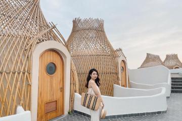 Du lịch Hải Phòng sôi động và đẳng cấp tại Hotel Perle D'Orient Cát Bà – Mgallery nức danh miền biển