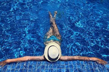Khám phá hệ thống dịch vụ sang-xịn-mịn đẳng cấp tại Royal Lotus Hạ Long Resort nức danh vinh biển
