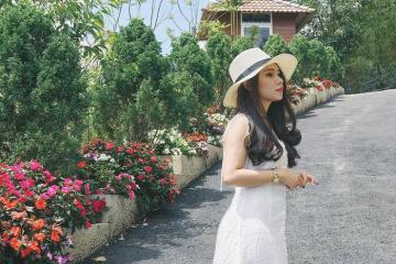 Trải nghiệm nghỉ dưỡng giữa thiên nhiên phố núi hoang sơ tại Zen Valley Resort Đà Lạt