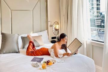 10 điều cần cân nhắc khi đặt phòng khách sạn online mà các tín đồ du lịch cần biết