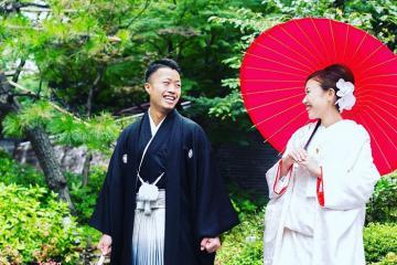 Nghỉ lại tại Hotel Metropolitan Tokyo Ikebukuro: Cơ hội mua sắm và giải trí trong tầm tay bạn!