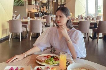 Trải nghiệm kỳ nghỉ sang chảnh và xa hoa tại khách sạn Intercontinental Nha Trang được nhiều du khách ưa chuộng
