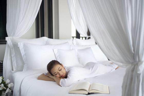 Cách đặt phòng khách sạn online - 6 lời khuyên mà mọi khách du lịch nên làm để tìm được một khách sạn tốt