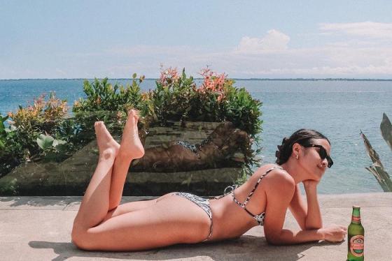 Vi vu đảo xanh Mactan và tận hưởng kỳ nghỉ dưỡng tuyệt vời tại Crimson Mactan Resort
