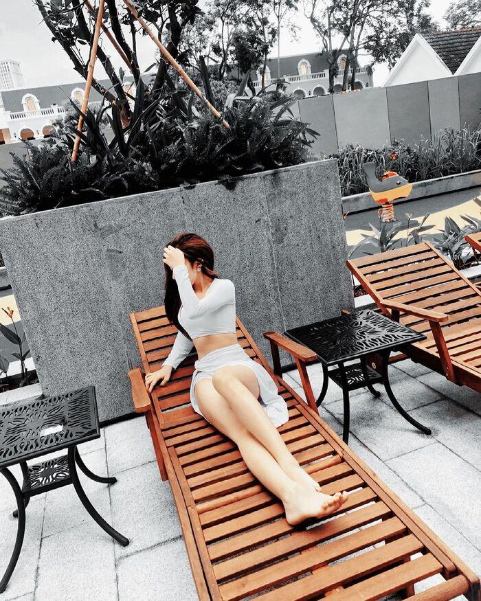 Nghỉ dưỡng đẳng cấp và sang chảnh tại Fleur De Lys Hotel Quy Nhơn nức danh phố biển