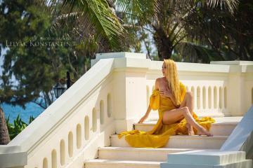 Tận hưởng khoảng thời gian sôi động, hấp dẫn bên người thân trong kỳ nghỉ tuyệt vời tại Allezboo Beach Resort Phan Thiết