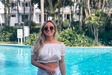 Khám phá khu nghỉ dưỡng Daydream Island Resort sang trọng chiếm trọn một hòn đảo ở Úc