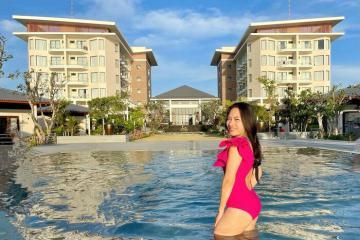 Ấn tượng khu nghỉ dưỡng Hoàn Mỹ Resort Phan Rang đẳng cấp bên bờ biển được nhiều du khách ưa chuộng