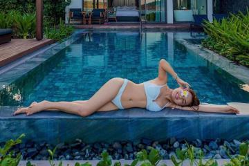 Trải nghiệm kỳ nghỉ dưỡng thiên đường bên bờ biển xinh đẹp tại các khách sạn gần trung tâm Quy Nhơn sang trọng