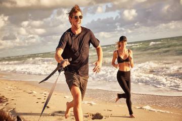 Các khách sạn bên bờ biển tốt nhất Miami theo bình chọn của tạp chí Tripsavvy