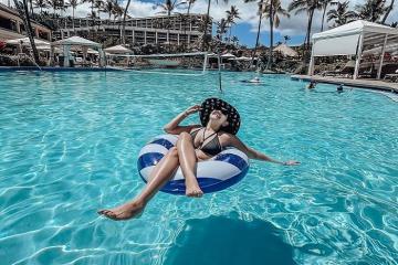 Các khách sạn tốt nhất Hawaii, hiện đại có thừa nhưng nghệ thuật và thiên nhiên diệu kỳ mới là thứ hấp dẫn du khách