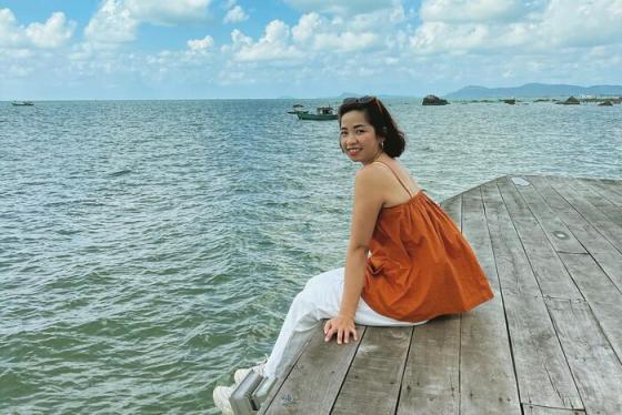 'Đổi gió' với Naomi Resort Phú Quốc – Địa điểm nghỉ dưỡng tọa lạc giữa biển đẳng cấp và hấp dẫn