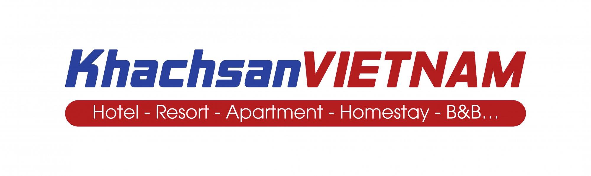 Khách sạn: Tạp chí, tin tức, blog, cẩm nang, kinh nghiệm, sổ tay về khách sạn Việt Nam & Thế giới